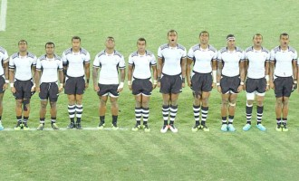 Our 7s Heros Tipped To Pip ABs