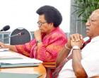 Rabuka Proposes Changes To Bill