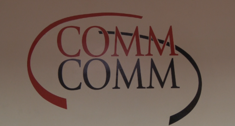 Commerce Commission To Meet Stakeholders Interested In Importing Infant Formula