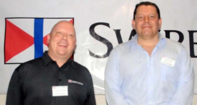 Swire Shipping To Open Regional Office In Suva