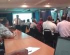 MSAF Hosts Combined National Workshop