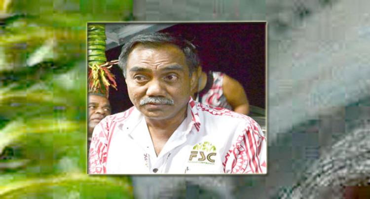 Labasa Mill To End Crushing On Sunday