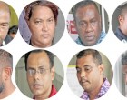 8 More Face Charges In Alleged LTA Scam