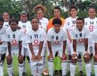 Navua Beat Suva