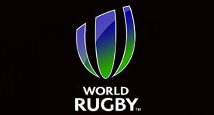 EDITORIAL : World Rugby Decision Shocking; It Displays It Is Still An Exclusive Old Boys Club Of Tier One Nations