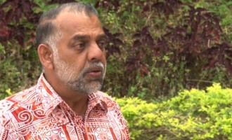 No Contest For Fiji Teachers Union Elections: Singh
