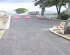 Final Touches To Denarau Bridge Underway