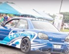 Fiji Car Club Prepares For The Biggest Drag Race Of The Year