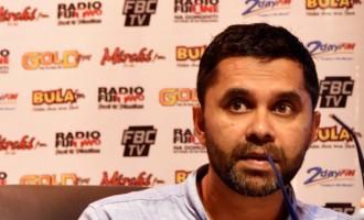 Fiji TV  Apologies  To Chief  Of  FBC