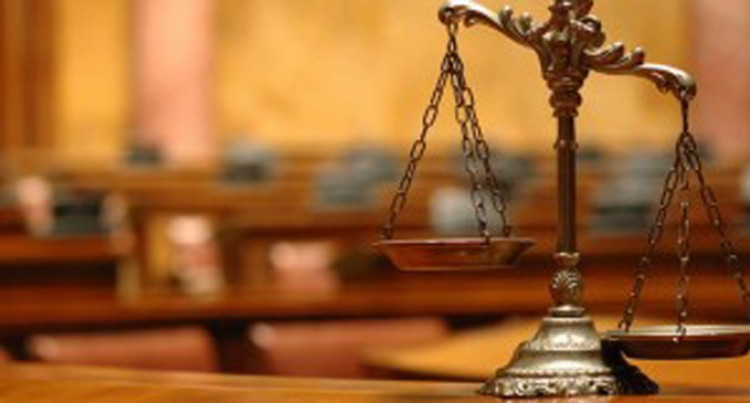 Witness Tells Court  He First Met  Bulitavu In 2011