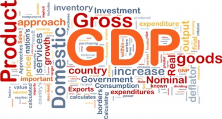What Our GDP Really Means?