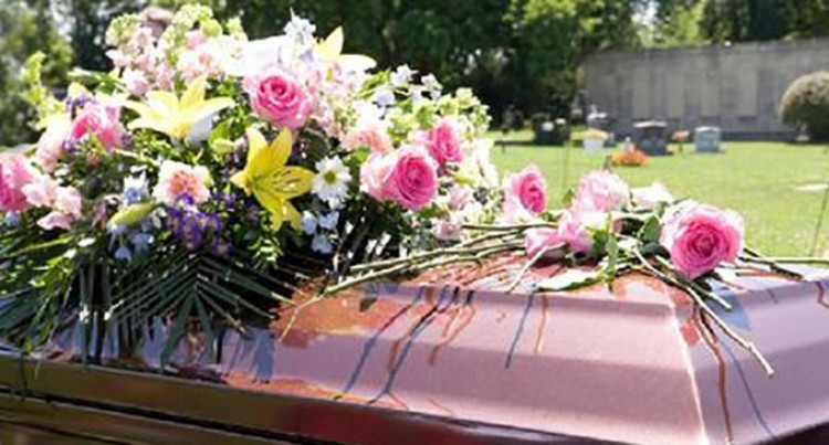 Tui Labasa Dies