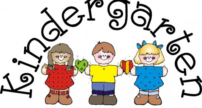 Lovu Hart Kindergarten Seeks Assistance