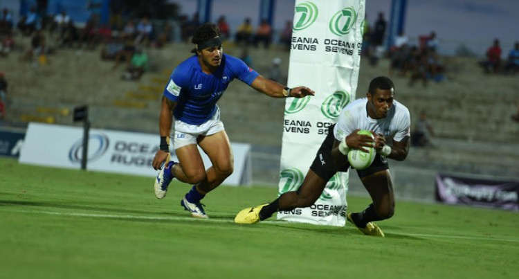7s Star On Up