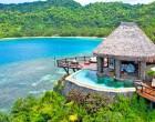 Awards Laucala Island Shines At World Luxury Hotels Awards