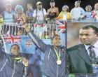 World Rugby Awards   Decision Baffles Tabua