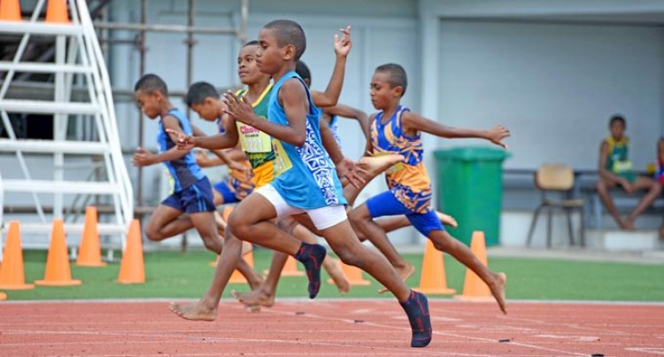 Ministry Plans  To Develop PE  In Schools
