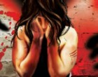 Girl, 15, tells of alleged rape