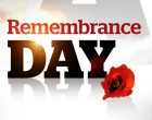 Traffic Alert For Suva Motorists For Remembrance Day Commemoration