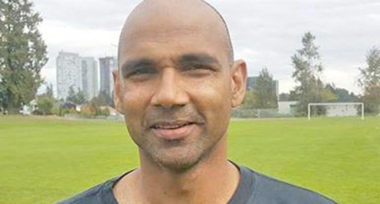 Former Star Midfielder Returns