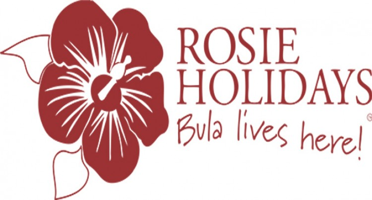 Rosie Completes Successful China Incentive Tour