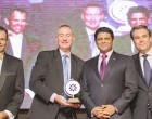 Foneology Surprised With Business Award Win