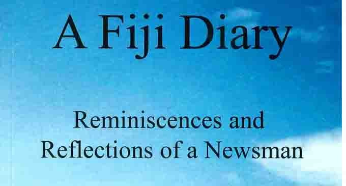 A Valuable Insight Into Complex Fijian Way Of Life