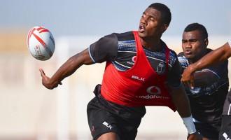 Powell Wary Of Fijians