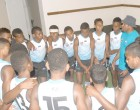 Fiji, Nauru Final