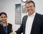 AFL Undertakes $6M ILS Project