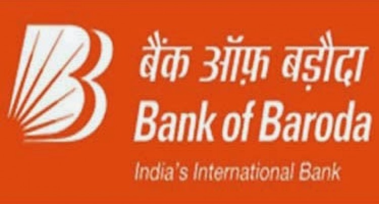 Bank Of Baroda Aims For Every Household