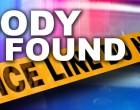 Body Found Along Suva Foreshore, Police Investigate