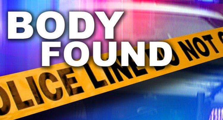 Body Found Along Suva Foreshore, Police Investigate