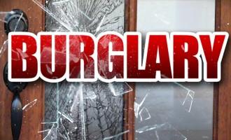 Labasa Cousins Jailed For Burglary, Theft