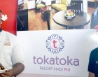 Tokatoka Resort Launches New Menus