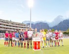 Three Reasons  To Win Cape Town