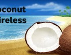 Coconut Wireless, 29th December 2016
