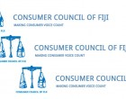 Consumer Council: Modified Pin Plugs A Worry