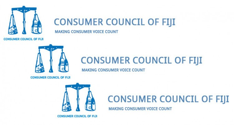 Consumer Council Appoints New Acting CEO