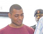 Raitekiteki Jailed For 17 Years