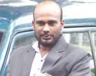 Murder Accused Denied Bail