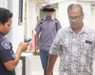 Magistrate to Decide on Bulitavu's Case