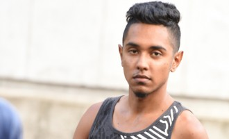 Medical Student Granted Bail