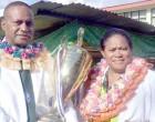 Varasikete Takes Dux Award At Davuilevu