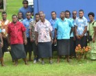 Youths To Learn From Nayarabale Villagers