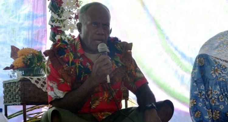 Island Raises $20k For Tertiary Scholarship