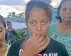 Parents' Hopes Shattered After Girl, 13, Drowns