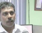 Possible  Cyclone Would Not Be As Disastrous  As Winston,  Says Kumar