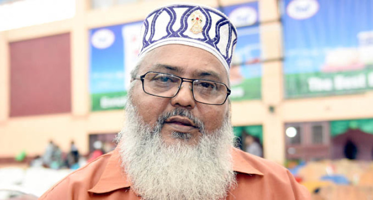 Holy Quran Makes Our life Better: Ali