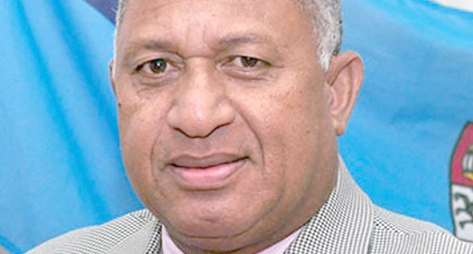 Political Motive Cannot Be Ruled Out In Civil Servants' Performance